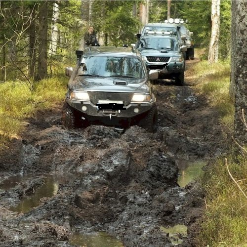 4x4-off-roading-abroad