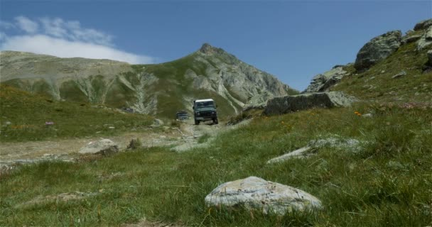 depositphotos_122821966-stock-video-4x4-offroad-western-alps-italy