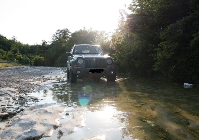 off-road-kroatien_63-e1436112349101